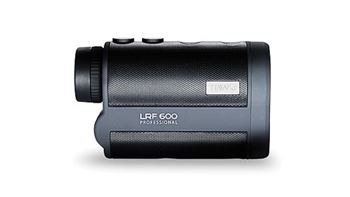 Picture of LASER RANGE FINDER PRO 600