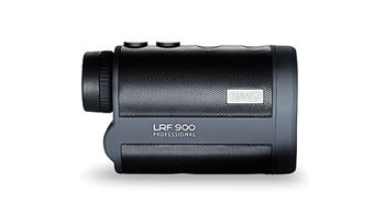Picture of LASER RANGE FINDER PRO 900