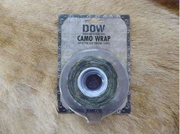 Picture of Camo Wrap