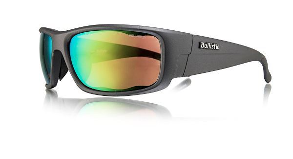 Picture for category Ballistic Sunglasses